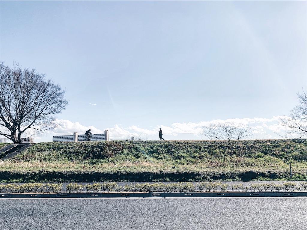 f:id:satoru-itabashi:20190318073954j:image