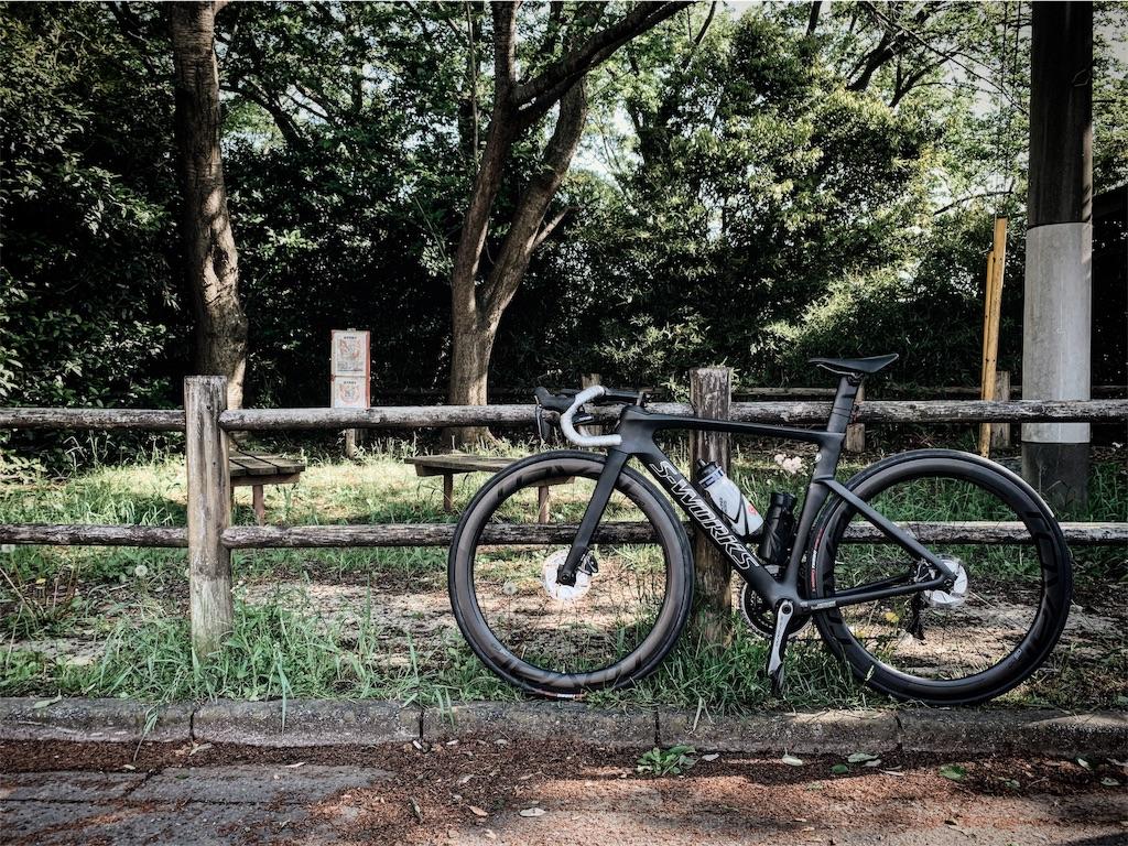 f:id:satoru-itabashi:20190505183209j:image