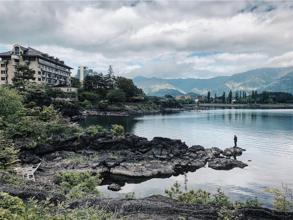 f:id:satoru-itabashi:20190520075616j:image