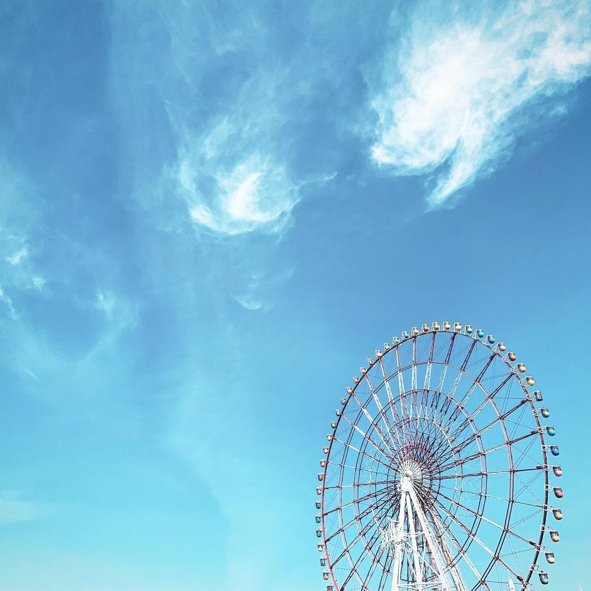 f:id:satoru-itabashi:20190531085609j:plain