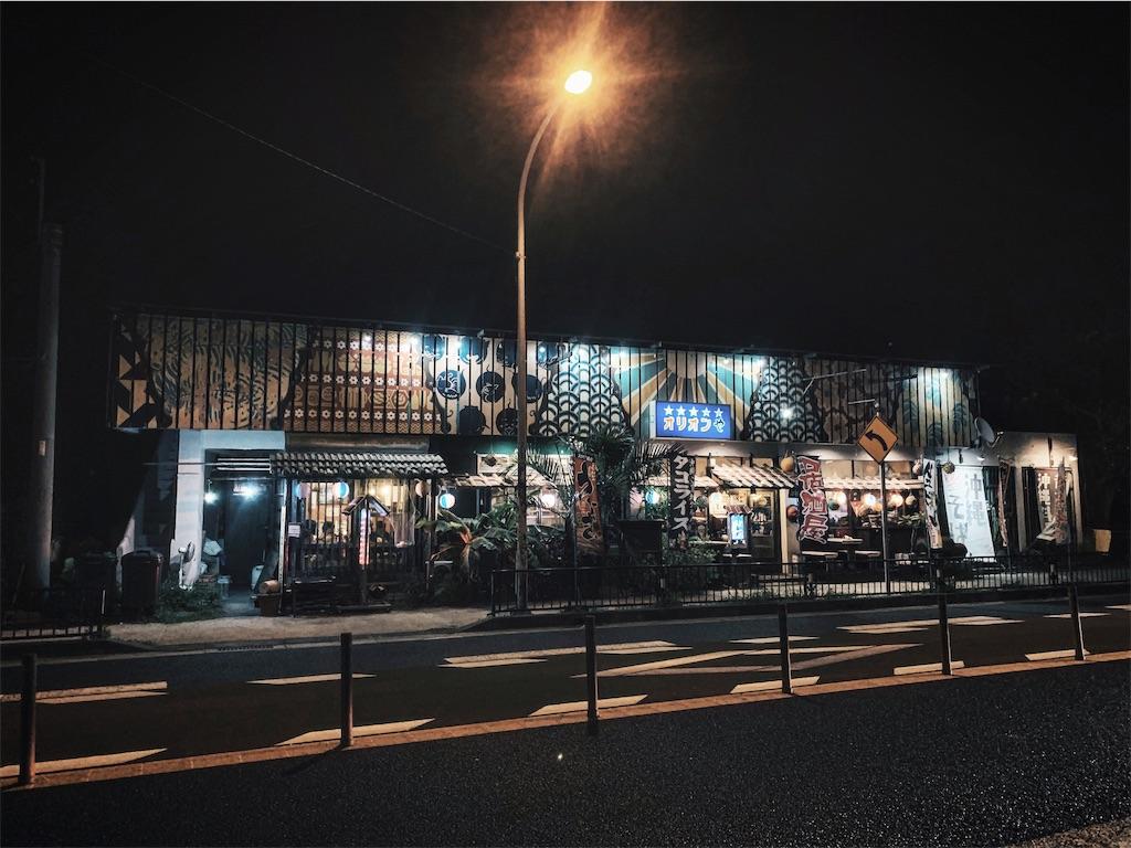 f:id:satoru-itabashi:20190903142036j:image