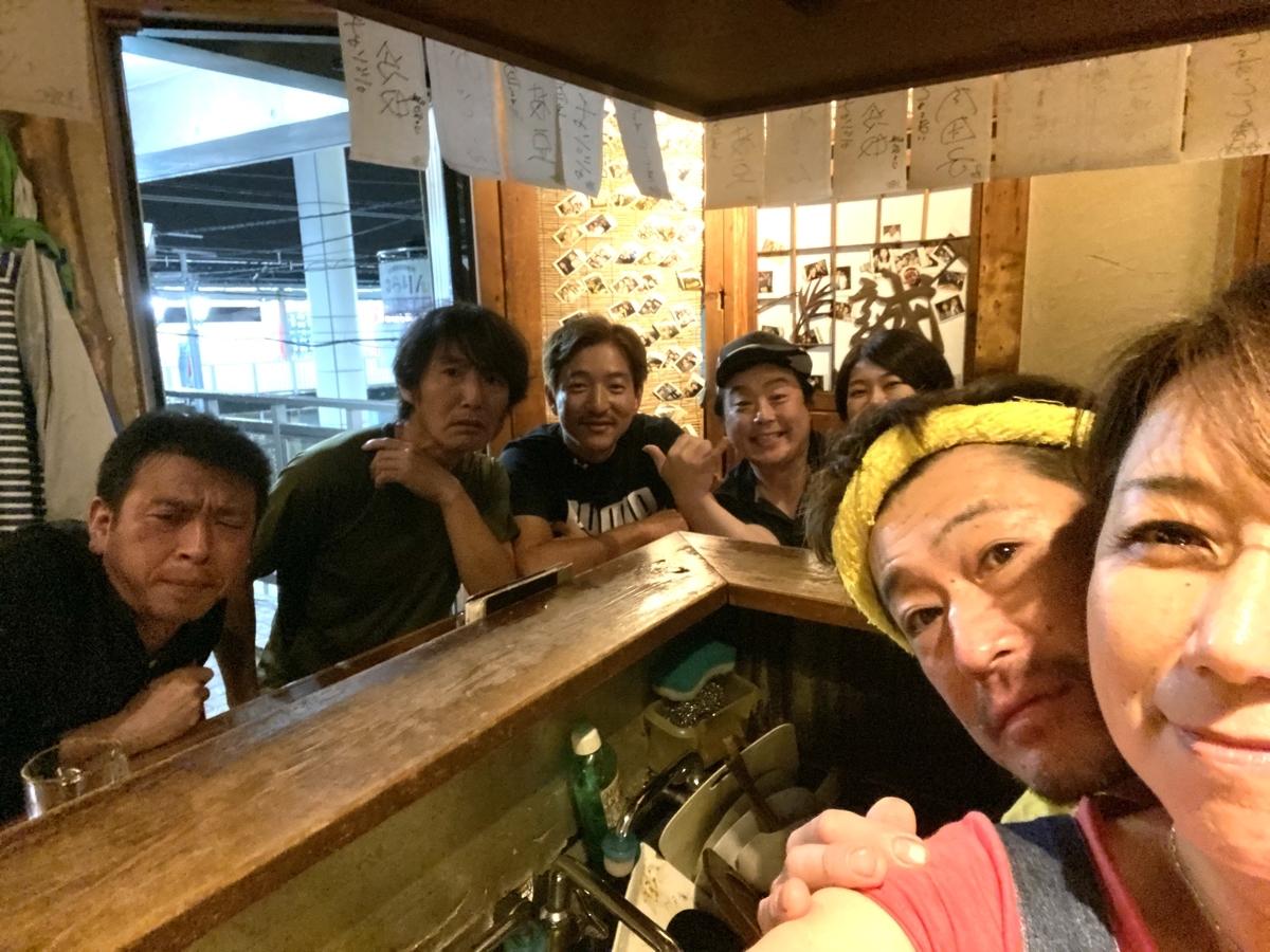 f:id:satoru-itabashi:20191016083611j:plain