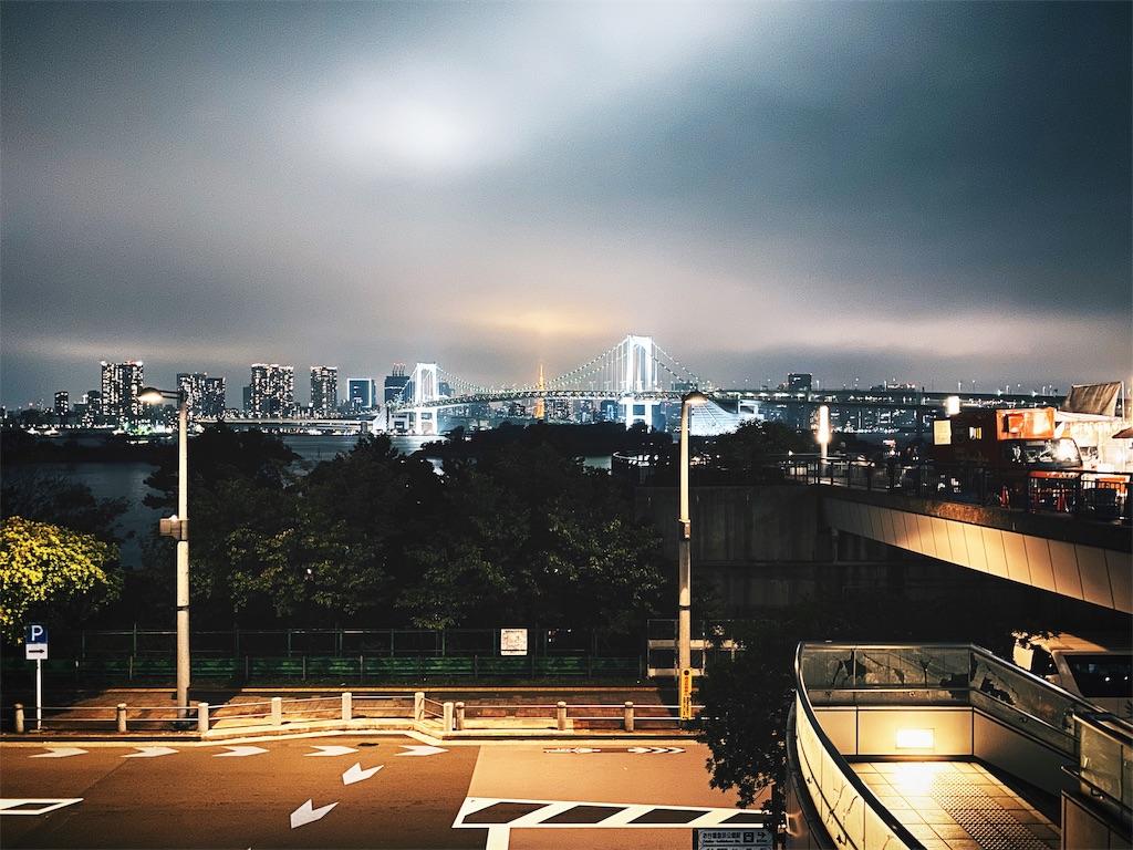 f:id:satoru-itabashi:20191105105122j:image