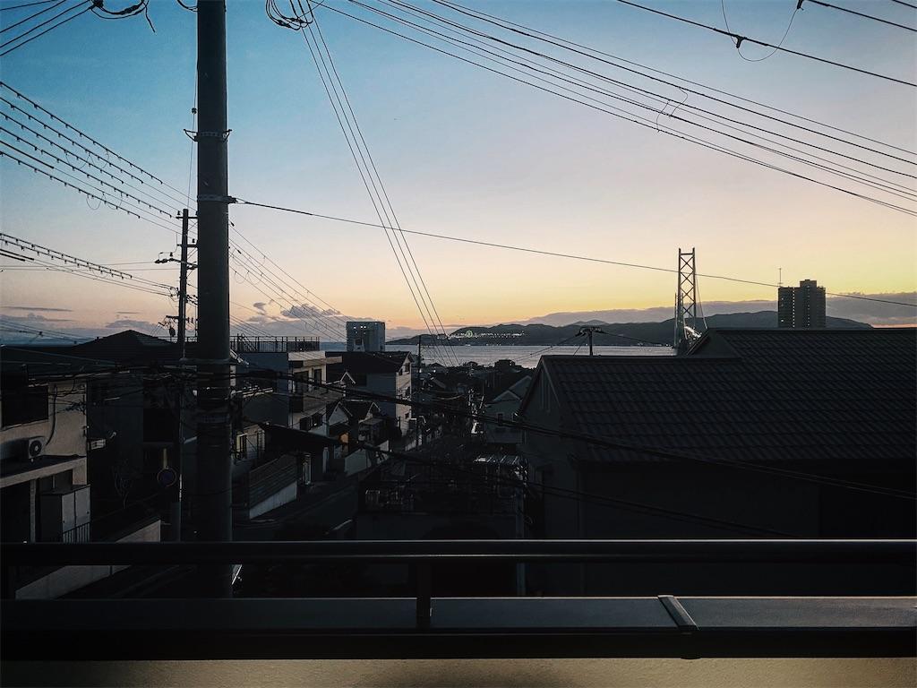 f:id:satoru-itabashi:20200106104816j:image