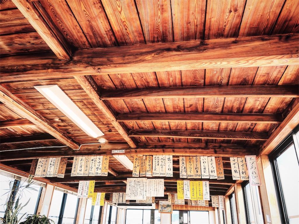 f:id:satoru-itabashi:20200125200121j:image
