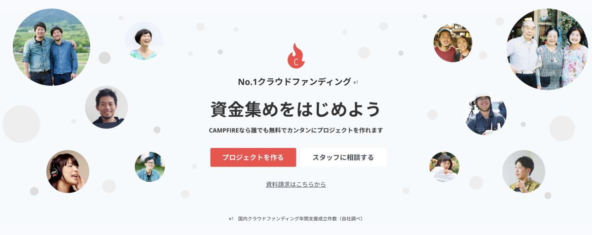 f:id:satoru-itabashi:20200420090902p:plain