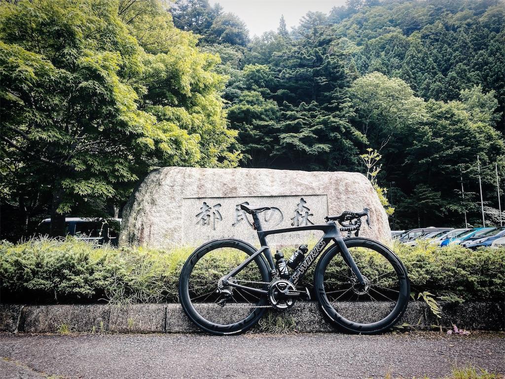 f:id:satoru-itabashi:20200628002638j:image