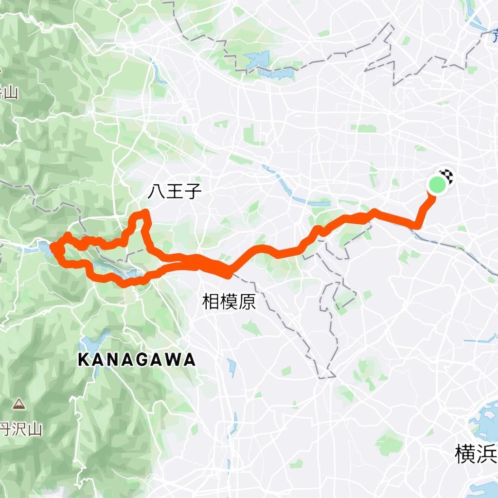 f:id:satoru-itabashi:20200802200637j:image