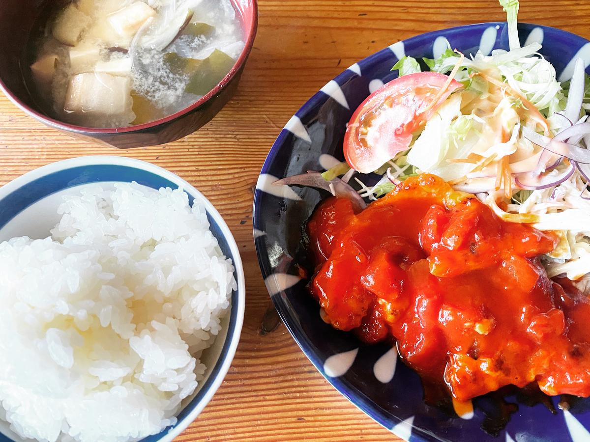 f:id:satoru-itabashi:20200817074223j:plain