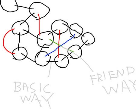 f:id:satoru_net:20080423034637j:image
