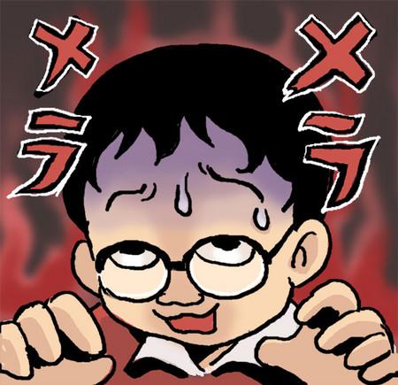 f:id:satoru_net:20080426000643j:image