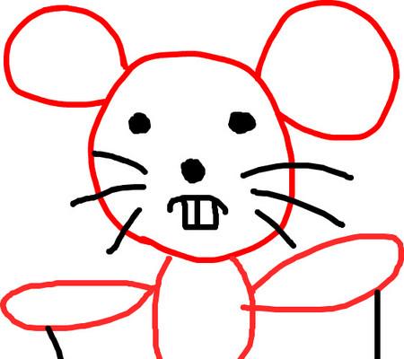 f:id:satoru_net:20080603021135j:image
