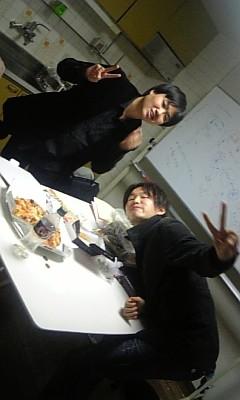 f:id:satoru_net:20081108191321j:image