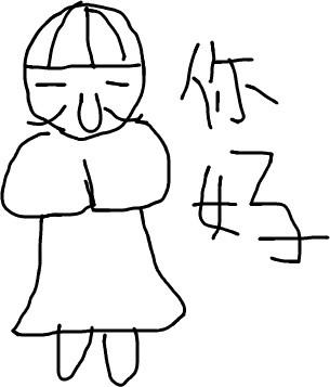 f:id:satoru_net:20090531133459j:image