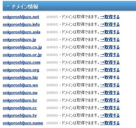 f:id:satoru_net:20121017114238p:image
