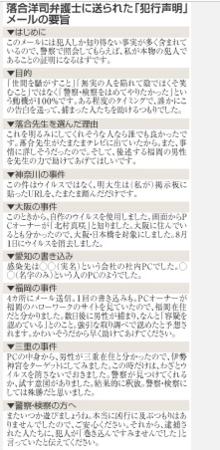 f:id:satoru_net:20121018004444p:image