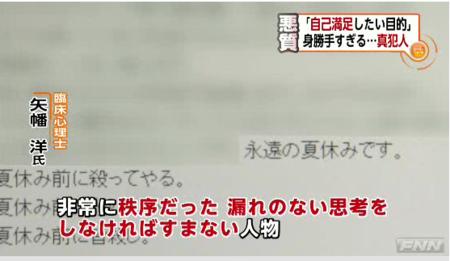 f:id:satoru_net:20121018041941p:image