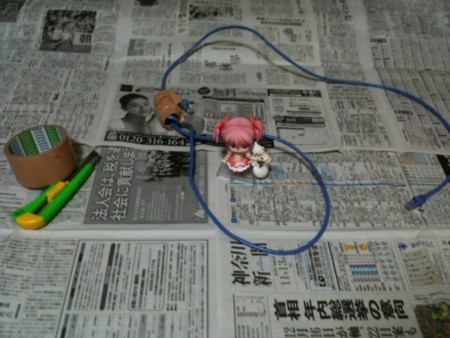 f:id:satoru_net:20121113231231j:image
