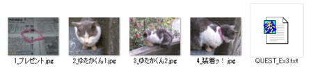 f:id:satoru_net:20130211160202p:image