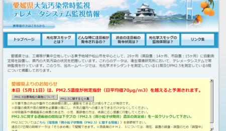 f:id:satoru_net:20130511095109p:image
