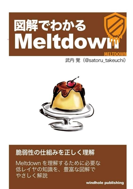 f:id:satoru_takeuchi:20180422071409j:plain