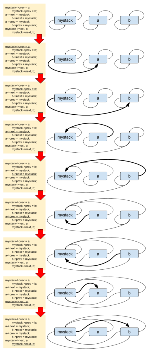 f:id:satoru_takeuchi:20200329052943p:plain