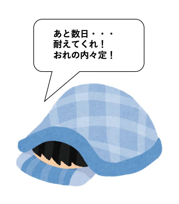 f:id:satoru_tsujimoto:20200910013752p:plain