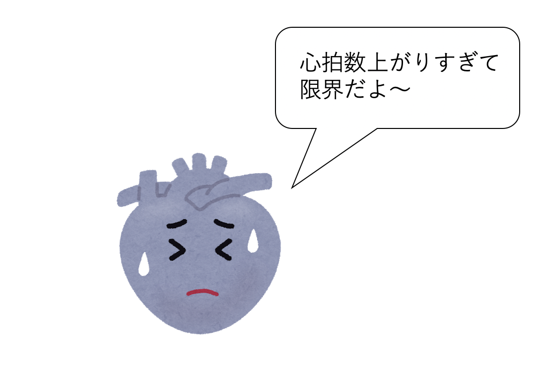 f:id:satoru_tsujimoto:20200913020535p:plain