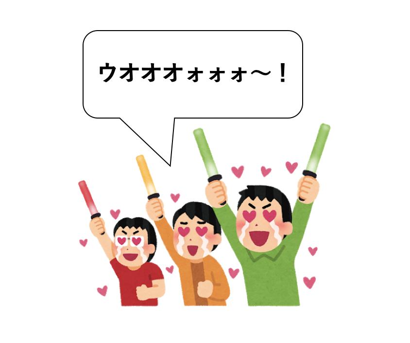 f:id:satoru_tsujimoto:20200914150652p:plain