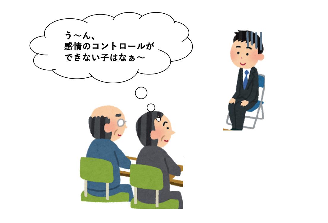 f:id:satoru_tsujimoto:20200914231251p:plain