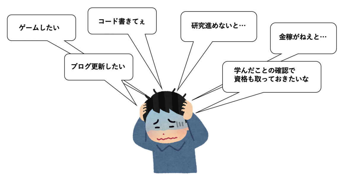 f:id:satoru_tsujimoto:20200918124901p:plain