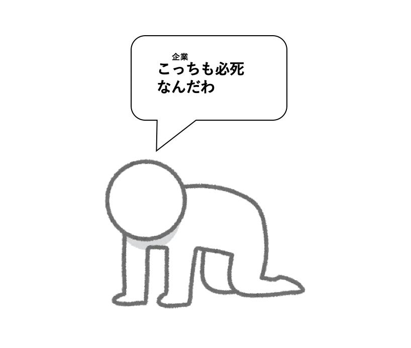 f:id:satoru_tsujimoto:20200923164725p:plain