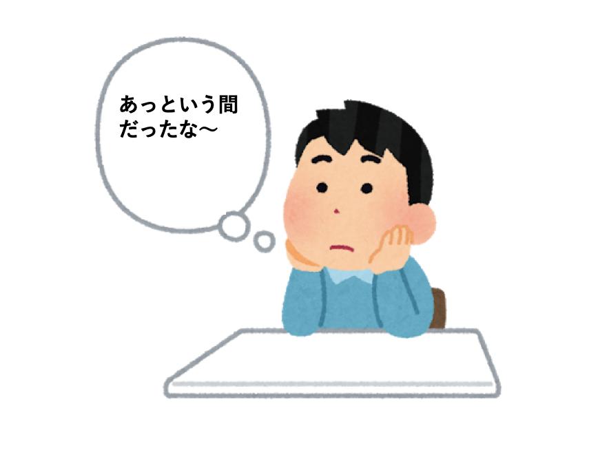 f:id:satoru_tsujimoto:20200926163240p:plain