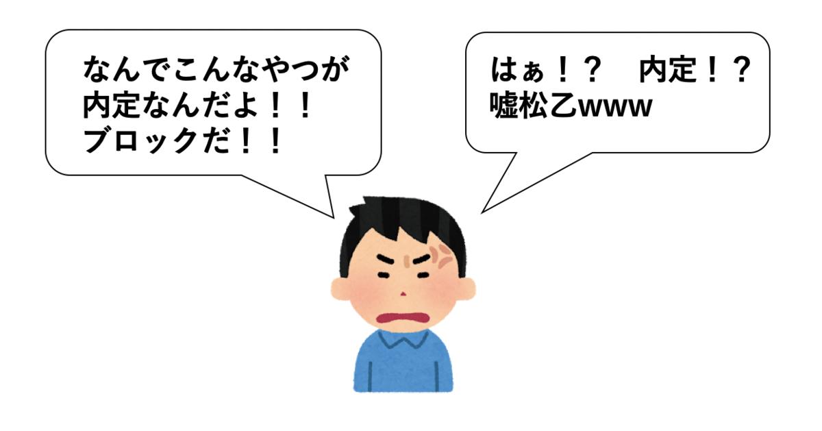 f:id:satoru_tsujimoto:20200926164118p:plain