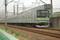 横浜線 205系 H19