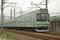横浜線 205系 H23