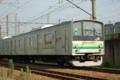横浜線 205系 H1