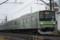 横浜線 205系 H