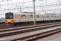 東武 50050系 51051F