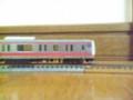 JR東日本 E233系5000番台京葉線