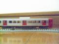 JR九州 813系