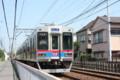 京成電鉄 3500形 3532編成