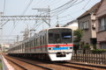 京成電鉄 3700形 3788編成 キキマス!車両