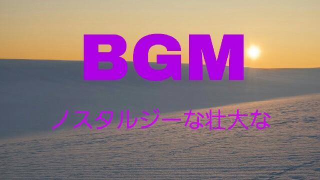 f:id:satorukamoshida:20170506110955j:image