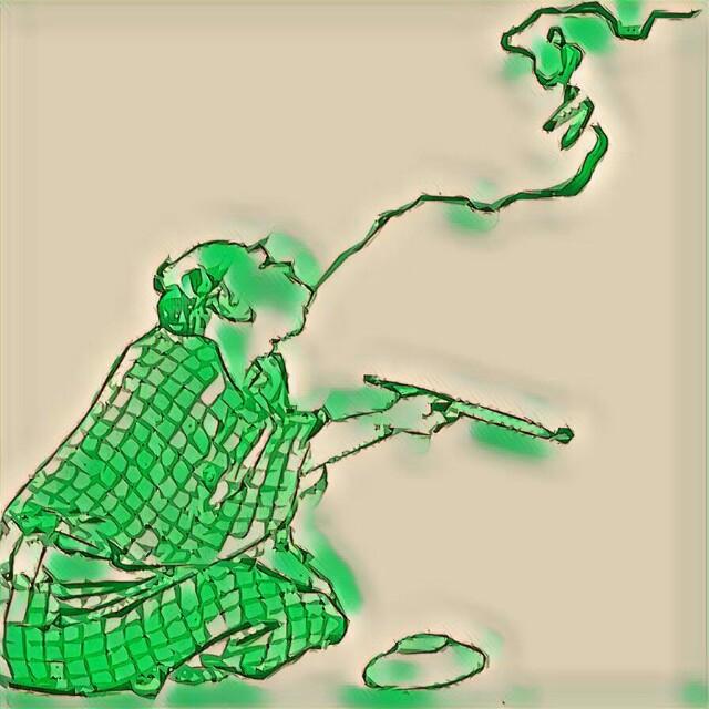 f:id:satorukamoshida:20170531110608j:image