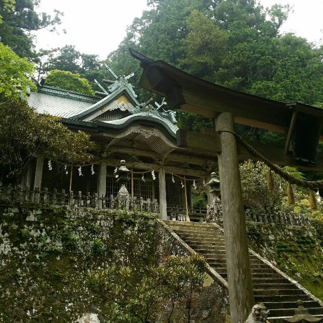f:id:satorukamoshida:20170726144606j:image