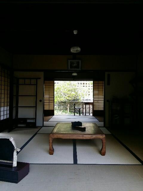 f:id:satorukamoshida:20170822195716j:image