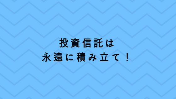 f:id:satoruob:20180809105238p:plain