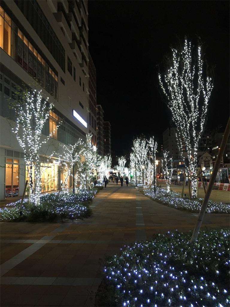 f:id:satoruriko:20171201092327j:image