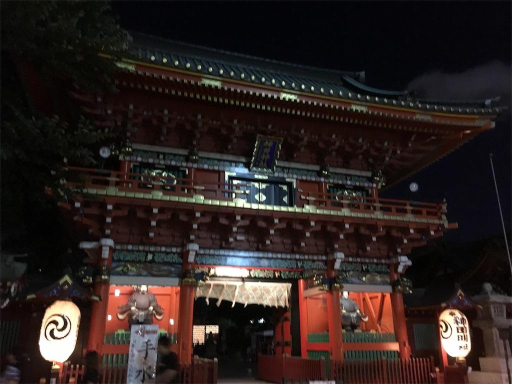 f:id:satoruriko:20180629214527j:image
